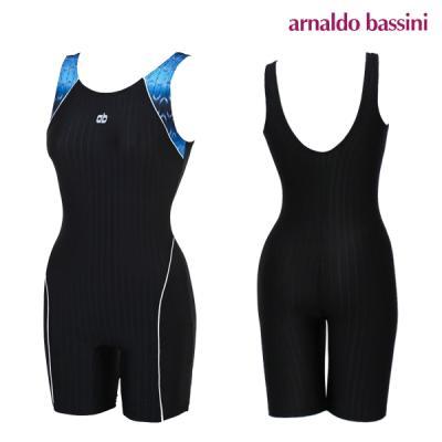 아놀드바시니 여성수영복 ASWU1890