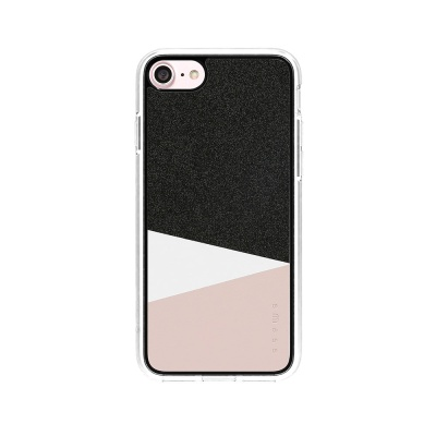 스매스 아이폰8 케이스 태피스2
