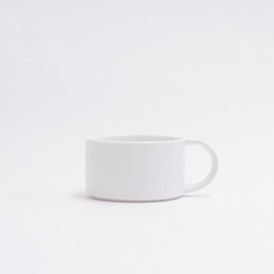 ambai 암바이 커피라인 티컵