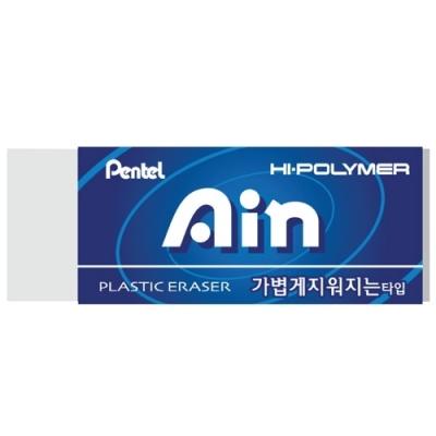 [펜탈] AIN지우개 대 ZEAH-10(일반형) [개/1] 145260