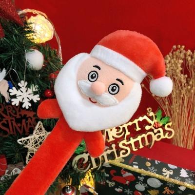 산타 팔찌 크리스마스 파티용품 소품 x-mas 선물