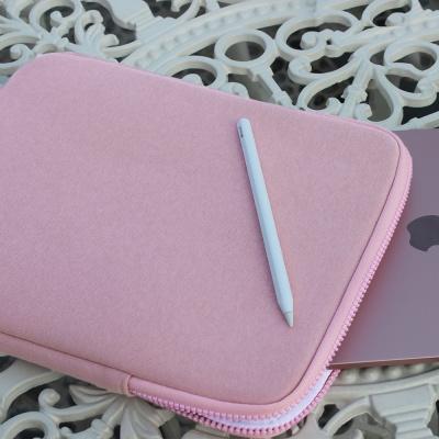 아이노비아 아이패드 8세대 에어4 태블릿 파우치