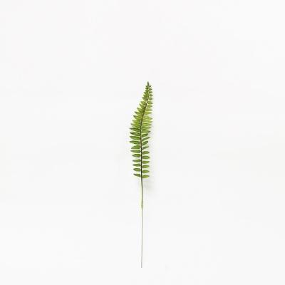 감동샵 트로피칼 잎 Leaf 조화 사이즈-소