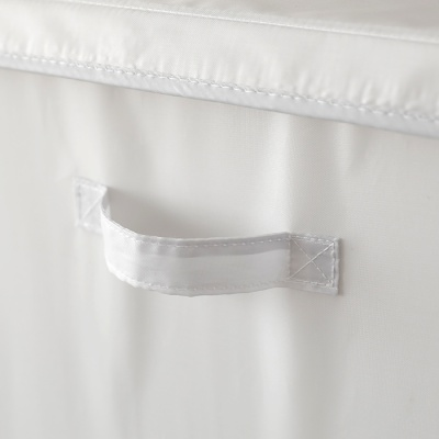[1+1] 폴리 클로젯 수납박스 (대)