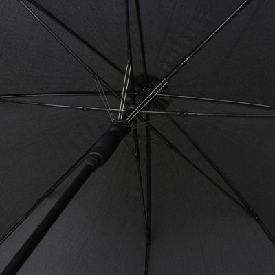 파라체이스 라운드 우드그립 자동 장우산 7159