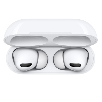 [10개 한정] Apple정품! 에어팟 프로