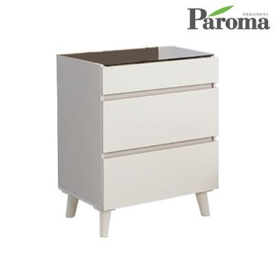 파로마 라라 드레스룸 600 콘솔