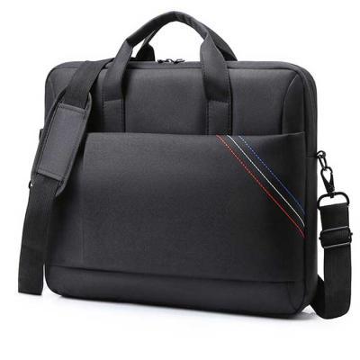 Modern 심플 briefcase 41x31cm 2color CH1689138