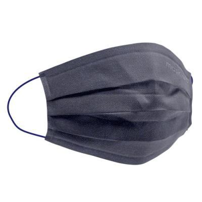 [Surgical] 블루 데님 - 20ea/box