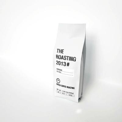 당일로스팅 당일배송 유럽스타일블렌딩 원두커피 다브카블렌딩 원두커피-200g