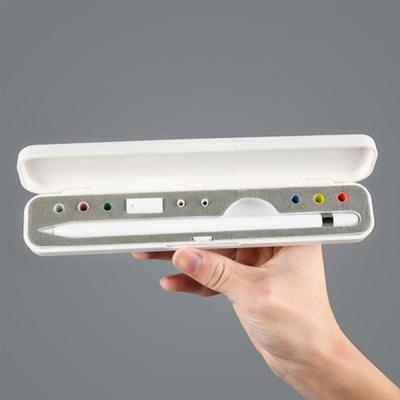 애플 펜슬 1 2세대 분실방지 필통 파우치 보관 케이스