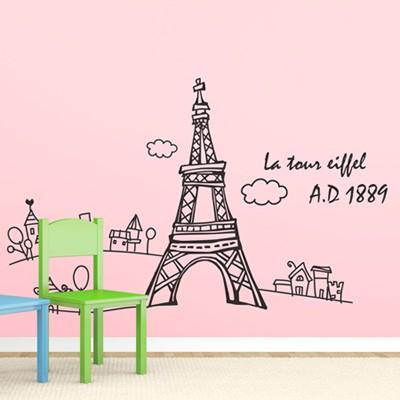 idc215-라 투르 에펠