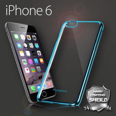 [HICKIES] 아이폰6 Slim Fit iBorn CASE