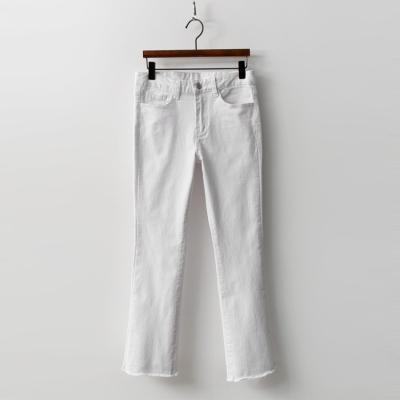 Day Bootcut Jeans