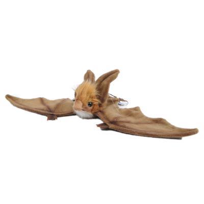 3064 박쥐 동물인형/37cm.L