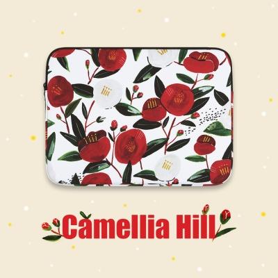 (11/13/15인치) Camellia Hill