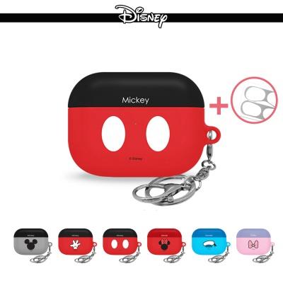 에어팟 프로 디즈니 정품 하드케이스 3_심볼 미키 479