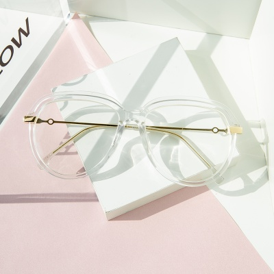 [리끌로우]RECLOW B174 CRYSTAL GLASS