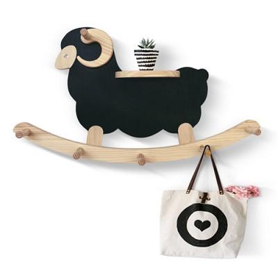 SHEEP HANGER