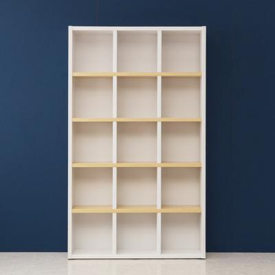 [노하우] 포니 1200 오픈 책장