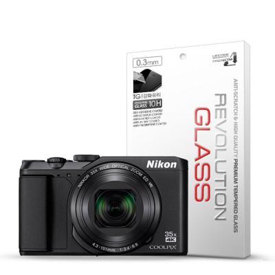 프로텍트엠 니콘 A900 강화유리 필름