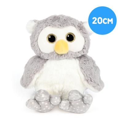 NICI 니키 부엉이 올링카 20cm 댕글링-39909