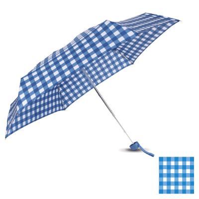 14000 코지체크 5단우산