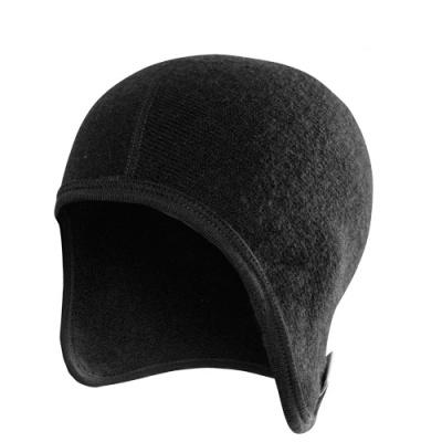[울파워] 헬멧 캡 400 (9644)