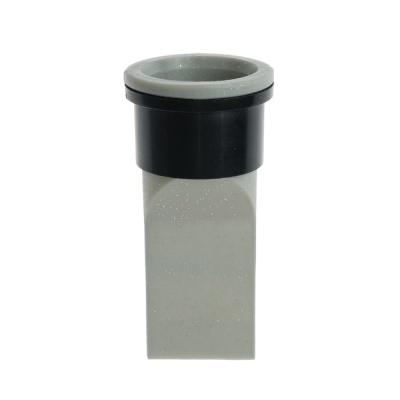 하수구 냄새차단 고무 트랩 / 세면대 배수구 CYLC707