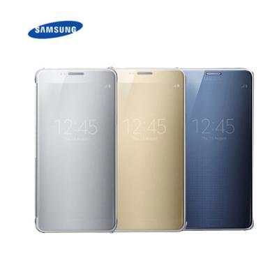 [SAMSUNG]삼성정품 클리어 뷰커버 갤럭시노트5 EF-ZN920