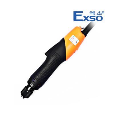 엑소 전동드라이버 EXD-5300L