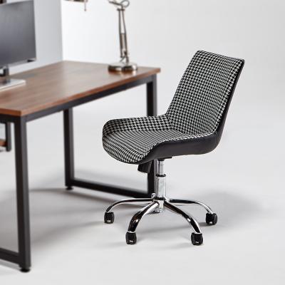 가고 디자인 회전 의자