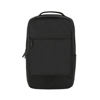 인케이스 Backpack w/1680D Black INBP100623-BLK