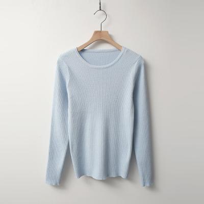 Model Round Knit