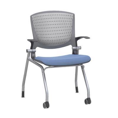 메론 바퀴형 의자(앞바퀴형)