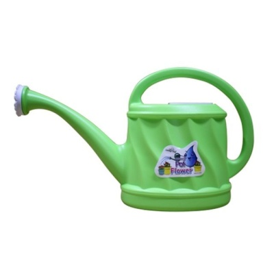 플라워 물뿌리개 2.8L 물조리개