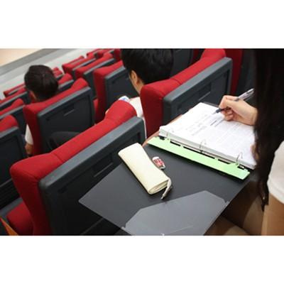 수업중강의중바로펀치3공 -파스텔2색셋
