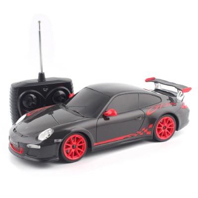 포르쉐 911 GT3 RC (XQ831255BK) 무선조종자동차