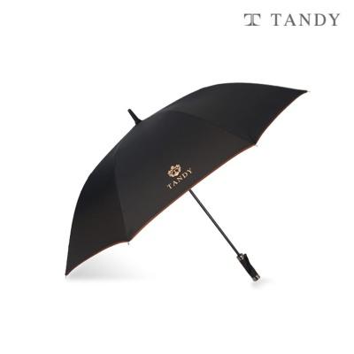 탠디 휘장바이어스 70장우산