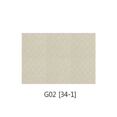 [두성산업] 요떼아모폴리백봉투4매 G02[34-1] [팩/1] 190466