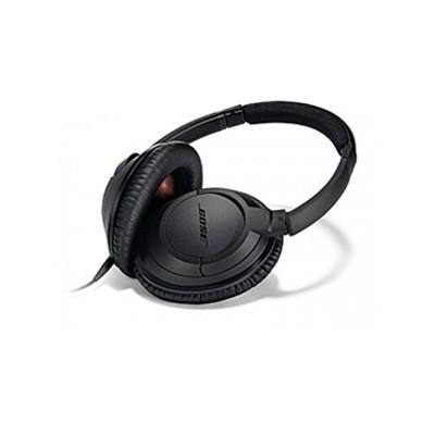 [리퍼브] 보스 SoundTrue Around-Ear 헤드폰