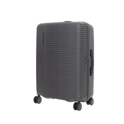 [만다리나덕] BOX medium trolley UFV03002 (grigio)