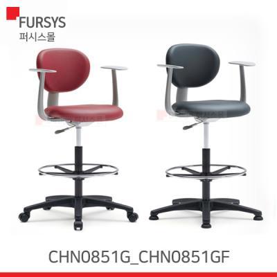 (CHN0851G_CHN0851GF) 퍼시스 의자/가보트 의자