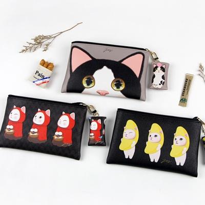 choo choo petit bag2