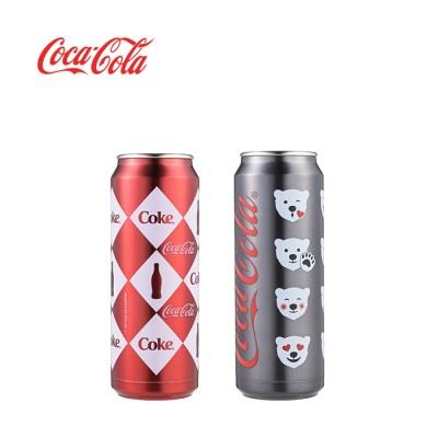 [쿨기어]코카콜라 SS 캔텀블러(#5765)