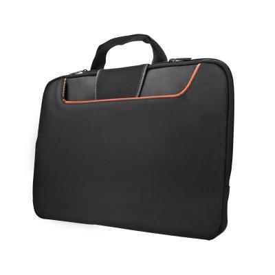 에버키 노트북가방 커뮤트 EKF808S11