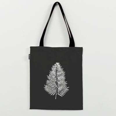 Black Tree 에코백 by 11010design(245983)