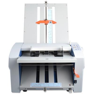 A3수동접지기 LF-230 /7가지 기본접지모양/분당140매