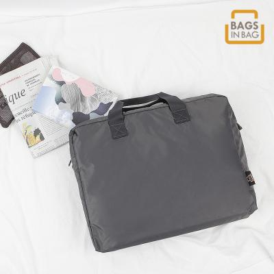 포맨 멀티 비즈니스백 BFM-MUNK 남자서류가방