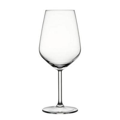 카베르넷 꾸베 기본형 와인잔 1개